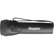 Фонарь Energizer Plastic Light 2xD (w/o cells)
