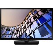 Телевизор SAMSUNG 24N4500