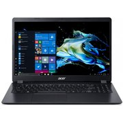 "Ноутбук Acer Extensa 15 EX215-51G-54MT NX.EG1ER.007 i5 10210U/8Gb/SSD256Gb/nVidia GeForce MX230 2Gb/15.6""/FHD (1920x1080)/Linux/black/WiFi/BT/Cam"