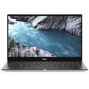 """Ультрабук Dell XPS 13 7390-7087 i5 10210U/8Gb/SSD256Gb/Intel UHD Graphics/13.3""""/FHD (1920x1080)/Windows 10/silver/WiFi/BT/Cam"""