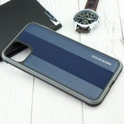 Чехол Raigor Inverse AIX Series для iPhone 11 PRO Max (синий)