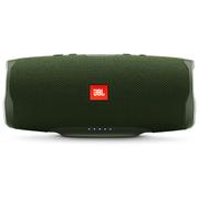 Портативная акустическая система JBL Charge 4, зеленый