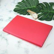 Чехол книга для Samsung Galaxy Tab A 10.1 / T-515 красный