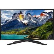 Телевизор Samsung 43N5500