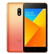 Смартфон ITEL A16 Plus Gold (ITL-A16PL-SUGL)