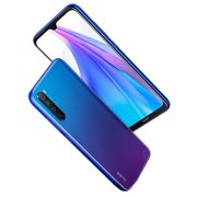 Смартфон Xiaomi Redmi Note 8T 64Gb Blue