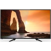 Телевизор ERISSON 32LX9000T2 чёрный