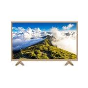 Телевизор ARTEL 32AH90G золотой