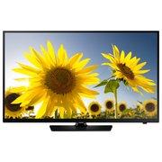 Телевизор SAMSUNG 24H4070