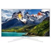 Телевизор SAMSUNG 43N5510