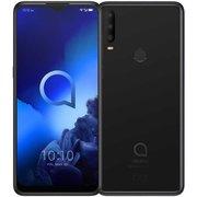 Смартфон Alcatel 5048Y 3X 64Gb 4Gb черный