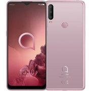 Смартфон Alcatel 5048Y 3X 64Gb 4Gb розовый