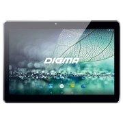 Планшет Digma Plane 1523 PS1135MG (475576) 8Gb+3G Black