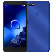Смартфон Alcatel 5001D 1V 16Gb 1Gb синий