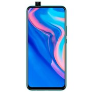 Смартфон Huawei P Smart Z 2019 (STK-LX1) Green 64GB