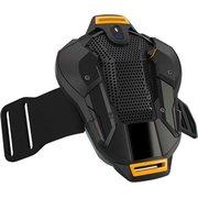 Колонка портативная AceCamp wearable черный 5W 2.0 BT 20м (3193)