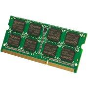 Оперативная память Qumo QUM3S-8G1600C11L