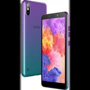 Смартфон Tecno POP 2s (RA8) Purple (TCN-RA8-AUPU)