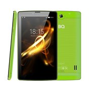 Планшет BQ-7083G Light Green 8Gb+3G