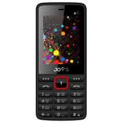 Мобильный телефон Joys S4 Red