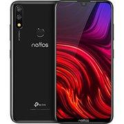 Смартфон Neffos X20 Black 32Gb