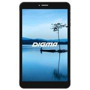 Планшет Digma Optima 8027 (1112460) 16G+3G Black