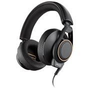Наушники с микрофоном Plantronics RIG 600 DOLBY Atmos черный (210261-05)