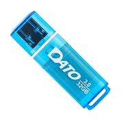 USB-флешка Dato 32Gb DB8002U3 DB8002U3B-32G3.0 синий
