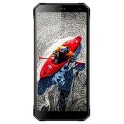 Смартфон Wigor V4 DS Black 32Gb (WIG-V4-BL)