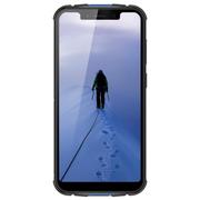 Смартфон Wigor V5 DS Blue 64Gb (WIG-V5-BL)