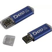 USB-флешка Dato 32Gb DS7012 DS7012B-32G2.0 синий