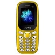 Мобильный телефон Joys S7 DS Yellow (JOY-S7-YE)