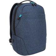 """Рюкзак для ноутбука 15"""" Targus TSB95201GL синий полиэстер"""