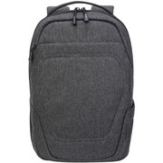 "Рюкзак для ноутбука 15"" Targus TSB952GL серый полиэстер"