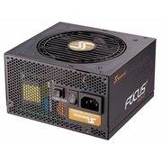 Блок питания Seasonic FOCUS GX-550