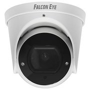 Видеокамера IP Falcon Eye FE-IPC-DV5-40pa 2.8-12мм цветная