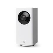 IP-камера Xiaomi Xiaomi Dafang Square IP Camera (DF3)