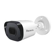 Видеокамера IP Falcon Eye FE-IPC-B5-30pa 2.8-2.8мм цветная