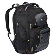 """Рюкзак для ноутбука 15.6"""" Targus TSB238EU черный полиэстер"""