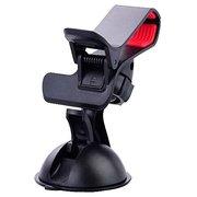 Автомобильный держатель Wiiix HT-S3S черный