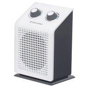 Тепловентилятор Electrolux EFH/S1115