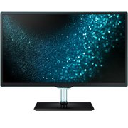 Телевизор SAMSUNG 27H390SIX