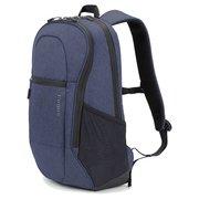 "Рюкзак для ноутбука 15.6"" Targus Commuter TSB89602EU синий/синий полиэстер"