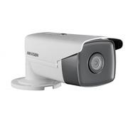 Видеокамера IP Hikvision DS-2CD2T43G0-I5 4-4мм белый