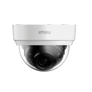 Видеокамера IP Dahua Imou IPC-D42P-0280B-imou 2.8-2.8мм
