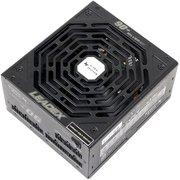 Блок питания Super Flower SF-550F14MT Leadex Silver, 550W, ATX, 135mm, 6xSATA, 3xPCI-E(6+2), APFC, 80+ Silver, Full Modular