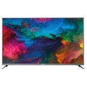 Телевизор Hyundai H-LED55ES5001