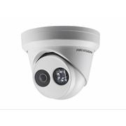 Видеокамера IP Hikvision DS-2CD2343G0-I 2.8-2.8мм белый