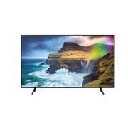 Телевизор SAMSUNG 55Q70RA