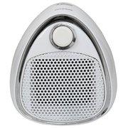 Тепловентилятор Hyundai H-FH3-15-U9202 белый